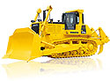 bt_bulldozer